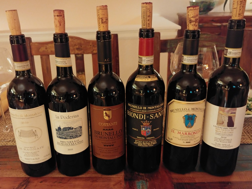 This image has an empty alt attribute; its file name is 12-8-2019-2010-brunello.jpg